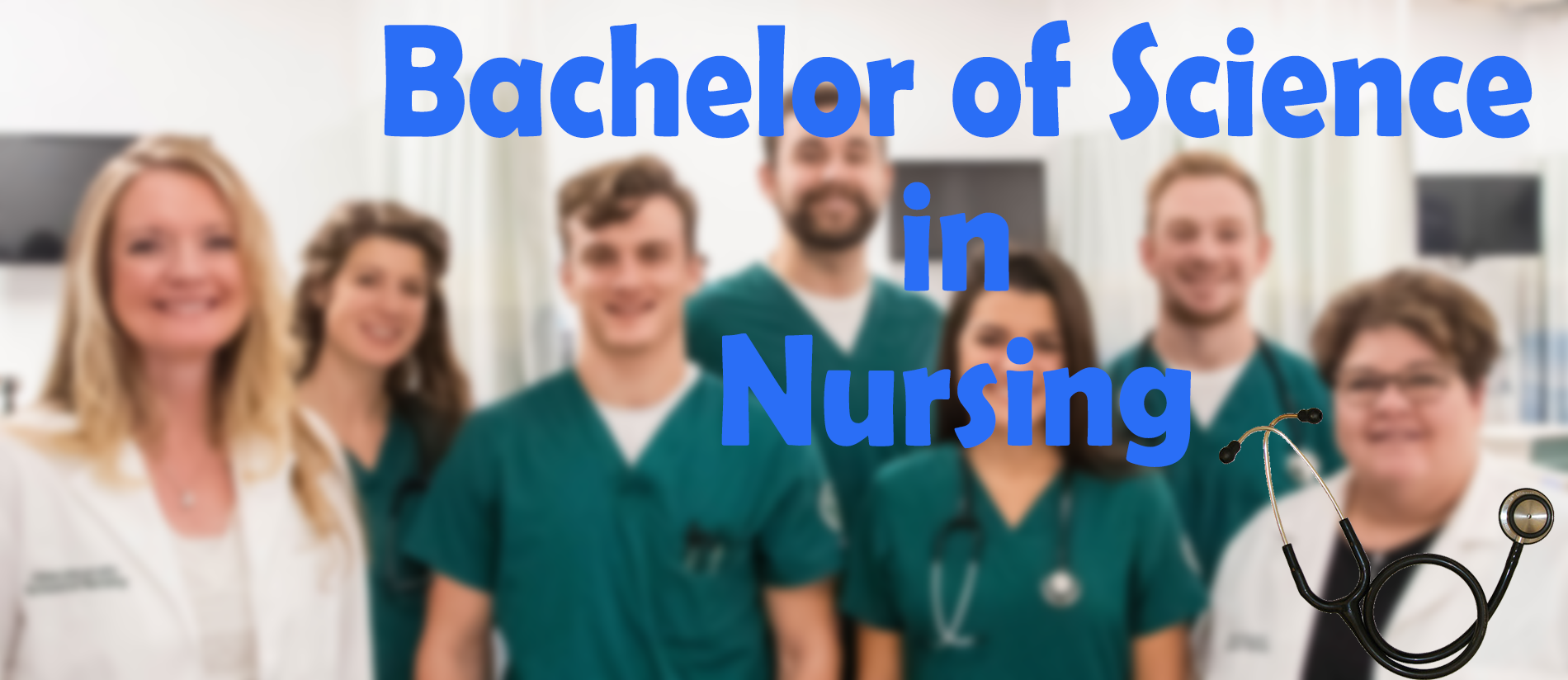 bachelor-of-science-in-nursing