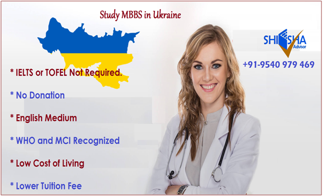 mbbs_in_ukraine