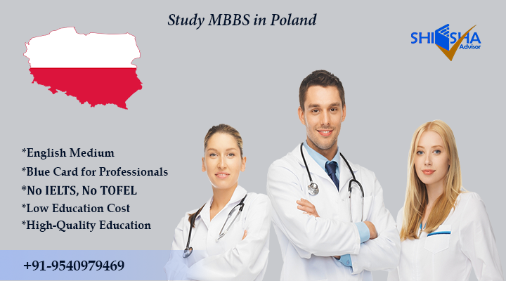 study_mbbs_in-_poland